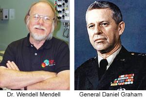 Mendell-Graham