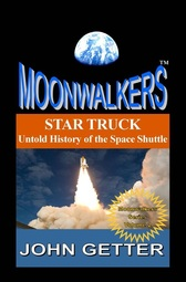 Moonwalkers: Star Truck